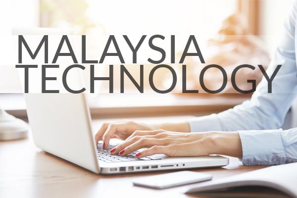 malaysia technology